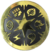 EX09 Gold Energy Coin.png