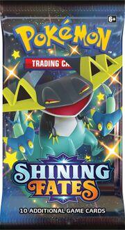 Shining Fates Booster Shiny Dragapult.jpg