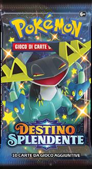 Pacchetto Destino Splendente Dragapult.png
