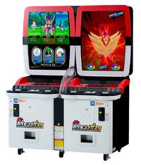 Pokémon Mezastar machine.png