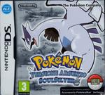 Pokemon Argento SoulSilver Boxart.png