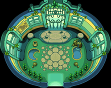 Base Squadra 3 interno nuovo.png