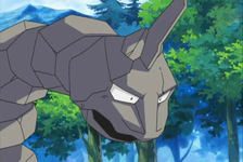 Brock Borrowed Onix.png
