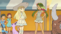 Corsa Pokémon di frittelle Riolu Espeon.png