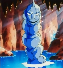 Crystal Onix.png