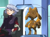 Pokémon Ranger e il rapimento di Riolu (parte 2)