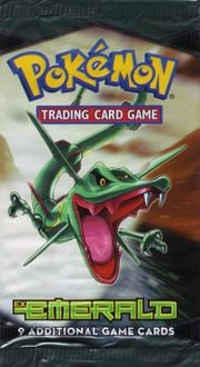 EX9 Booster Rayquaza.jpg