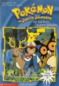 Ash Ketchum, Pokémon Detective
