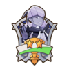 Masters Emblema Eterni rivali 2★.png
