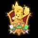 Masters Emblema Lotte spettacolari! 3★.png