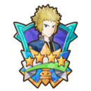 Masters Emblema Pokémon elettrizzanti!.png