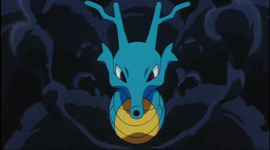 Molly Hale Kingdra.png