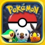 Pokédex per iOS.png