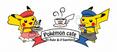 Pokémon Cafè Omega Ruby and Alpha Sapphire Logo.png