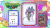 Pokémon Quiz XY019.png