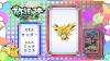 Pokémon Quiz XY109.png