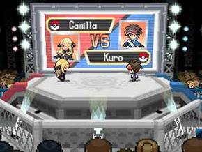 Pokémon World Tournament N2B2.png