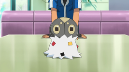 Spewpa anime.png