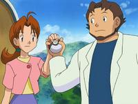 Birch Pokémon sconosciuto.png