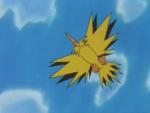 Pokémon Land Zapdos.png