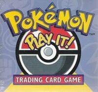 Pokémon Play It.jpg