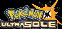 Pokémon Ultrasole logo.png