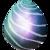 GO uovo Raid leggendario.png