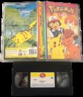 Videocassetta 7 Pokémon 1418805 8010020418855.png