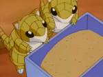 Wings Sandshrew.png