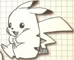 Ash Pikachu PDP.png