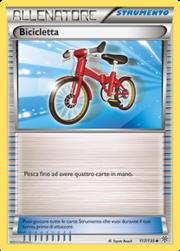 BiciclettaPlasmaStorm117.png