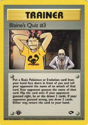BlaineQuiz3GymChallenge112.jpg