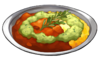 Curry alle erbe G.png