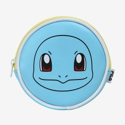 Fila x Pokemon Borsellino porta monete Squirtle FSWLA5411X LBU.jpeg
