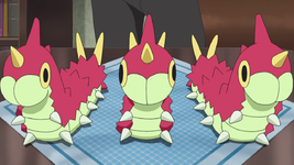 Go Wurmple.png