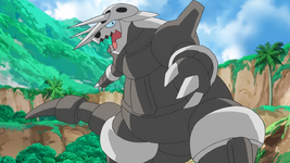 Gozu Aggron.png