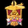 Masters Emblema Supremazia su Tapu Bulu.png