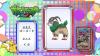 Pokémon Quiz XY058.png