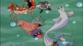 Pokémon Theme Park various 15.png