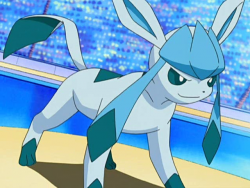 Vera Glaceon.png