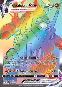 CoalossalVMAXVoltaggioSfolgorante189.jpg