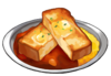 Curry con pane tostato M.png