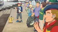 Gara di cattura Pokémon Espeon Ampharos Croconaw Azumarill Donphan Weavile.png