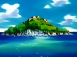 Isola Mikan.png