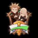 Masters Emblema I due Campioni 1★.png