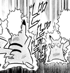 Red Pikachu Fulmine PM.png