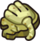 Dream Radifossile Sprite.png