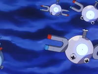 Falsi interpreti Pokémon Magnemite.png