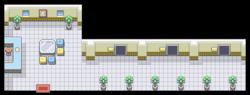 Laboratorio Pokémon ingresso RFVF.png