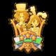 Masters Emblema I cercauova di Pasio 3★.png